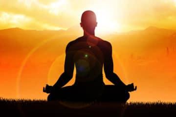 musique pour méditer